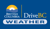 Shift Into Winter, Winter Driving Tips & Safety for BC Drivers