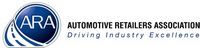Automotive Retailers Assosiation Logo