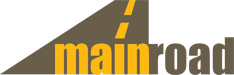The Mainroad Group Logo